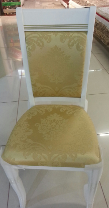 Ткань Версалес -  фото из портфолио