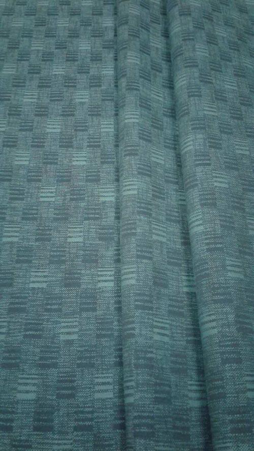 Ткань Любек -  фото в интерьере