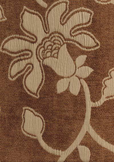 Амберес (1) цвет 2, шинил