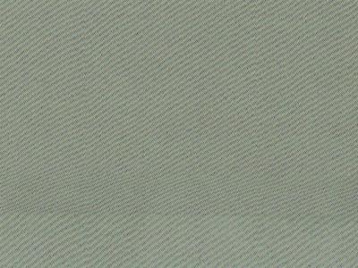 Фоскусан цвет 50, блэкаут, негорючая