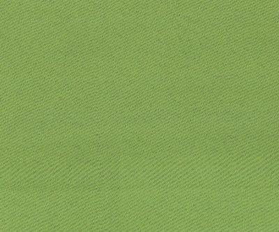 Фоскусан цвет 51, блэкаут, негорючая