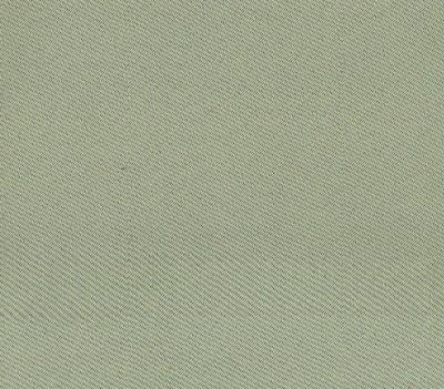 Фоскусан цвет 52, блэкаут, негорючая