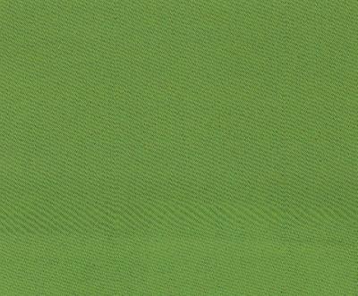Фоскусан цвет 56, блэкаут, негорючая