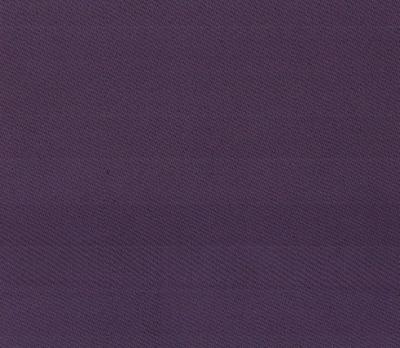 Фоскусан цвет 75, блэкаут, негорючая