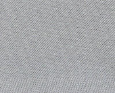 Фоскусан цвет 91, блэкаут, негорючая