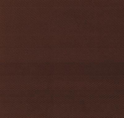 Фоскусан цвет 92, блэкаут, негорючая