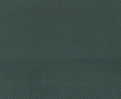 Фоскусан цвет 93, блэкаут, негорючая