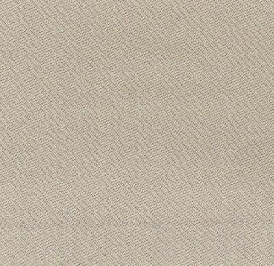 Фоскусан цвет 94, блэкаут, негорючая