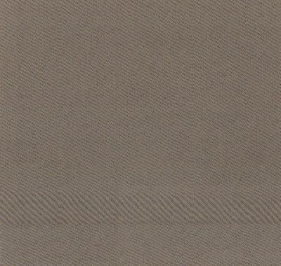 Фоскусан цвет 96, блэкаут, негорючая