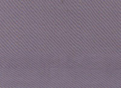 Фоскусан цвет 98, блэкаут, негорючая