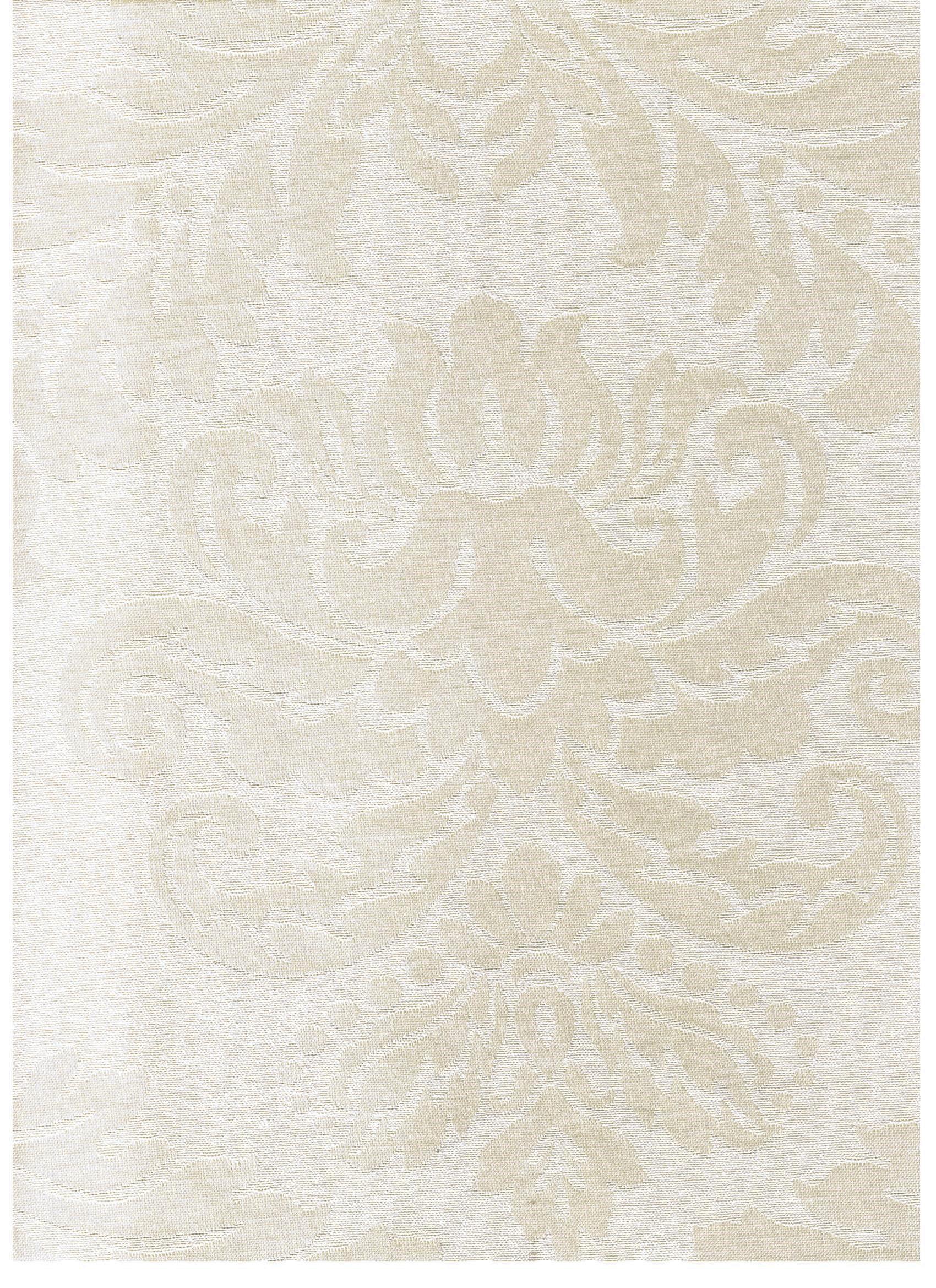 Лисбоа(1) цвет 1, жаккард