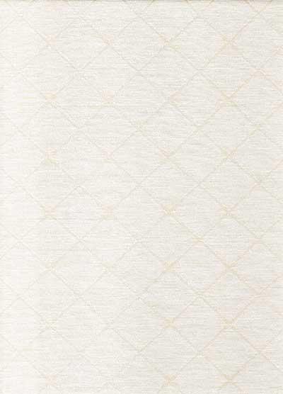 Луситано(1) цвет 1, жаккард