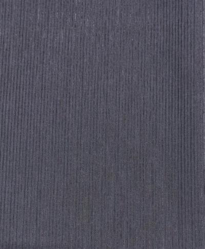 Т-Панилла(1) цвет 2013, вельвет