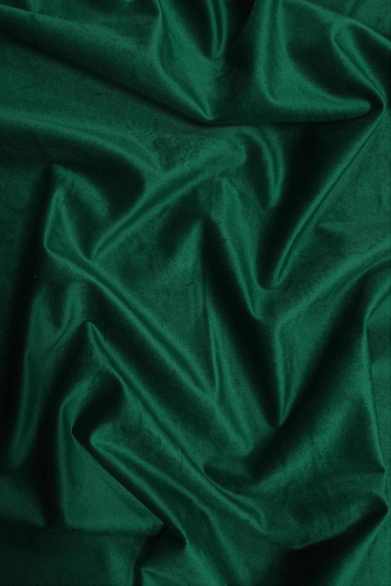 Валенсия-АС цвет 12, велюр